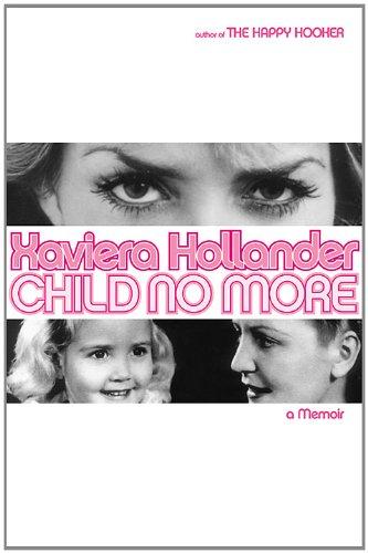Child No More: A Memoir (English Edition)