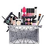 BHUJYG 24Pcs/Set All in ONE Full Professional Makeup Kit for Girl