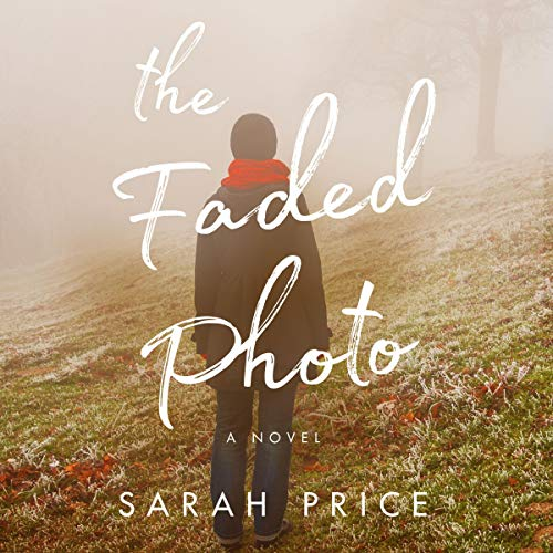 The Faded Photo cover art