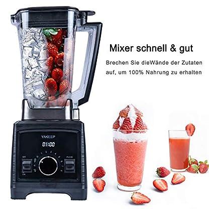 Standmixer-Smoothie-Maker-2000W-Ultra-Leistungsstarker-Smoothie-Blender-Schleifer-und-Eis-Zerkleinerungsmaschine-32000-Umin-Professioneller-Blender-fuer-die-Kueche-YAKEEP