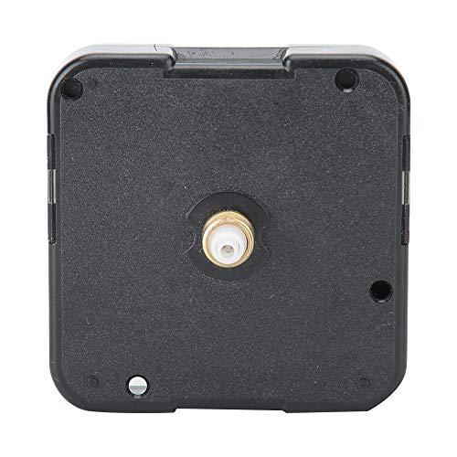 Accesorio de repuesto Movimiento eléctrico, herramientas profesionales Movimiento de reloj de pared...