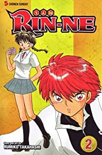 Best rin anime online Reviews
