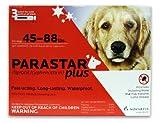 Novartis Parastar Plus Flea and Tick Control...