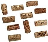 Wine Corks for Crafts
