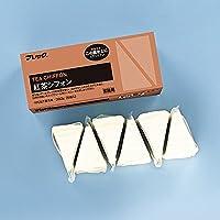 【冷凍】 業務用 フレック ケーキ 紅茶 シフォンケーキ 360g(60g×6) 冷凍 カット済み 紅茶シフォン