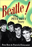 Beatle!: The Pete Best Story