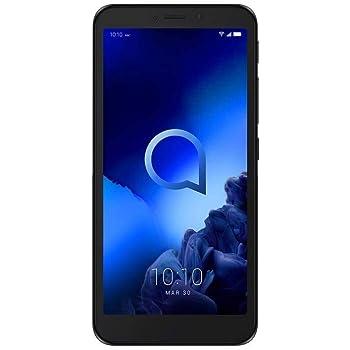 Alcatel 1V - Smartphone de 5