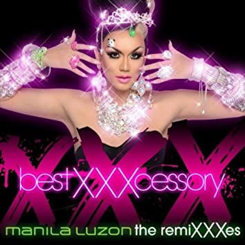 Best Xxxcessory: The Remixxxes