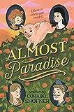Almost Paradise: A Novel