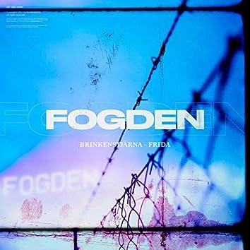 Fogden (Radio Edit)