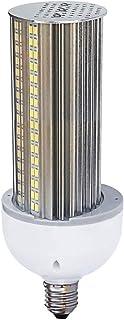 NUVO LIGHTING S8906 30W/LED/HID/WP/3K/E26/100-277V