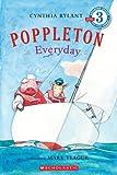 Poppleton Everyday (Scholastic Readers)