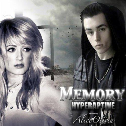 Memory (feat. Alice Olivia) - Single