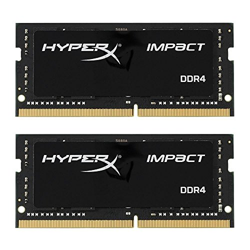 Mac Mini Ram Ddr4 Marca HyperX
