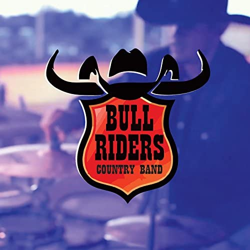 Bull Riders Country Band