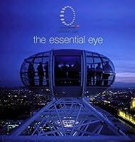 The Essential Eye: British Airways London Eye
