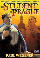 STUDENT OF PRAGUE (1913)