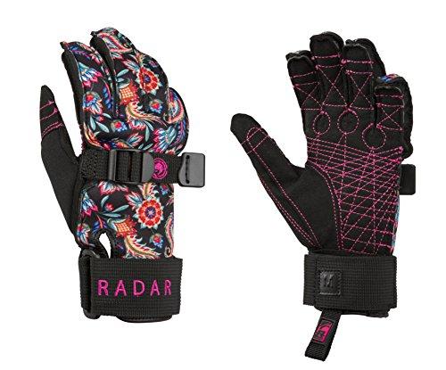 Radar Lyric Inside-Out Glove