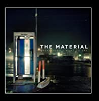 Everything I Want to Say by Material