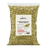 Farina di Pistacchi Conf. 500 gr