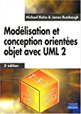 Modélisation et conception orientées objet avec UML