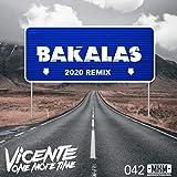 Bakalas (Remix 2020)