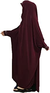 Best abaya vs hijab Reviews