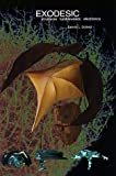Exodesic: Structures, Tumbleweeds, Electronics: The Tumbletruss Project