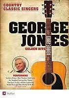 Golden Hits [DVD] [Import]