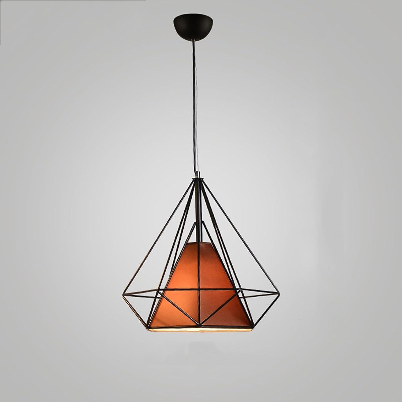 ZJPSMILE Luminaires de plafond (Couleur   G)