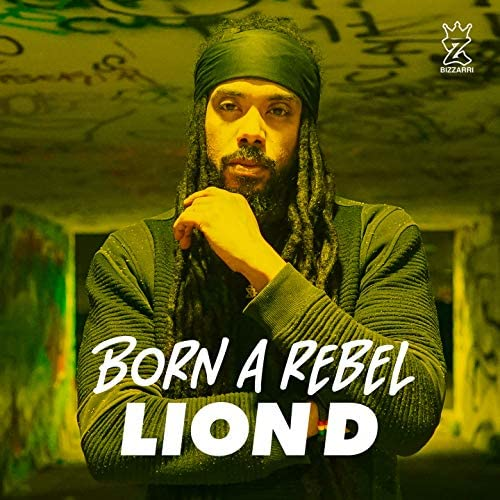 Lion D & Bizzarri