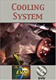 Best Coolings - Automotive Cooling System DVD Review