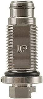 Thompson Center Arms Speed Breech Plug