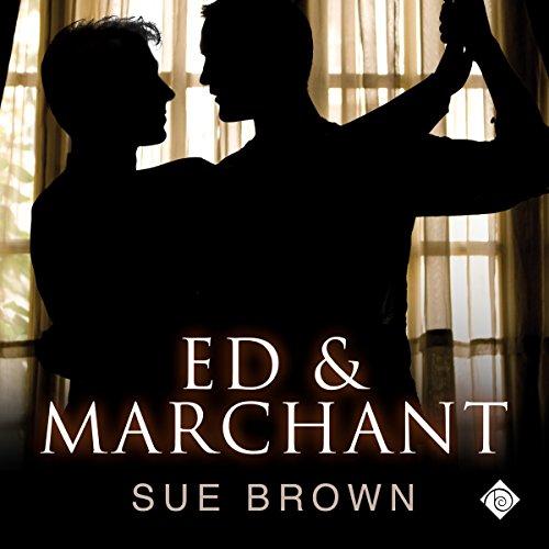 Ed & Marchant Titelbild