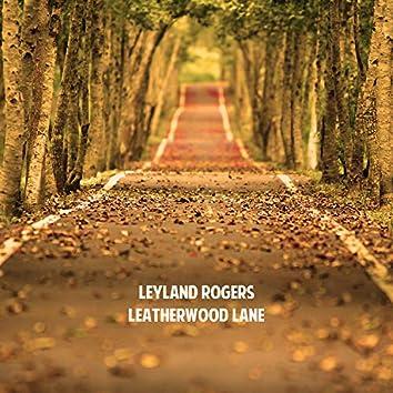 Leatherwood Lane