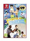 Family Trainer 2021