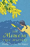 The Mimosa Tree Mystery (Crown Colony)