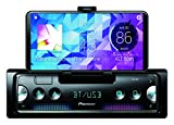 Autoradio Jvc Bluetooth