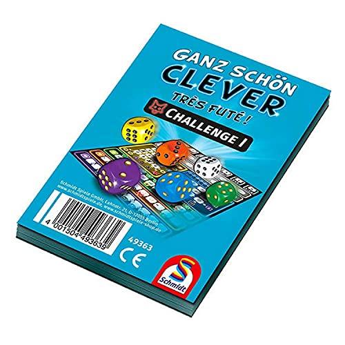 Schmidt Spiele GmbH 49363 Spielzeug, Mehrfarbig