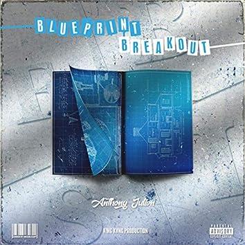 Blueprint Breakout