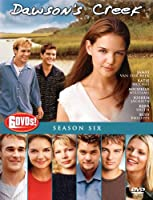 Dawson's Creek - Season Six