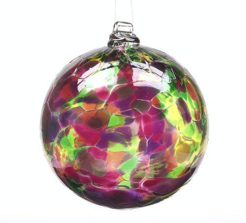 Kitras Calico Ball 15,2 cm