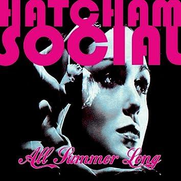 All Summer Long (Harry Love Remix)