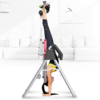 Best back inversion table Reviews