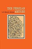 The Persian Metres