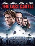 The Last Castle (4K UHD)