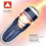 Tazza-Aeroplano-Riscaldamento-Intelligente-Completamente-Automatica-M-asturbatori-Elettrici-Tazza-Uomo-10-Rotazione-Telescopica-10-Tazza-Orale-Seo-Sex-Toys-Massaggiatore-Maschio