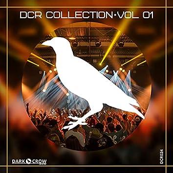 DCR Collection Vol 01