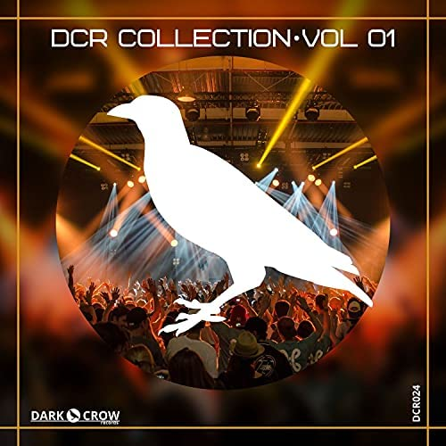Chris Bernhard, Danny Relief, Could, Padslave, The Underproject, Master Vision, DLZ, Steve Andrew, Ramzes, D-Source & Degrader