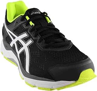Men's GEL-Fortitude 7 Running Shoe